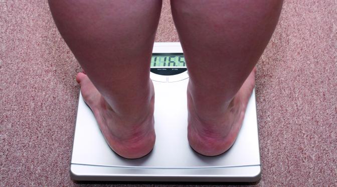 Übergewicht und Fettsucht – die Gefahr für jetzt und die Zukunft