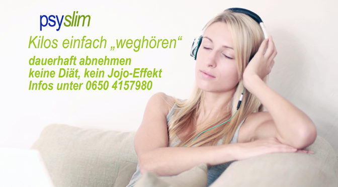 psyslim-Kurse im Feber in Graz, Klagenfurt, Villach und Wien – jetzt anmelden