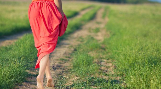 Der Weg zum Wunschgewicht