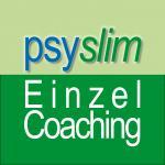 psyslim - persönliches Einzelcoaching