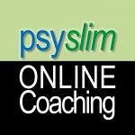 psyslim-ONLINE-Nachhaltigkeits-Coaching